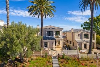 San Diego's Premier VA Expert Real Estate Broker and Senior Loan