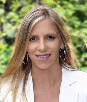 Claudia Batson