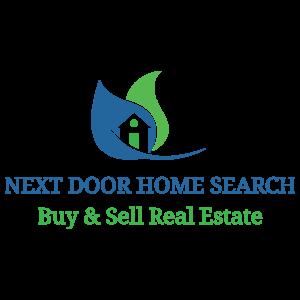 www.NextDoorHomeSearch.com