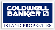 COLDWELL BANKER. MAKAI PROPERTIES