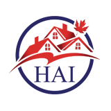 Homes Abroad International Logo