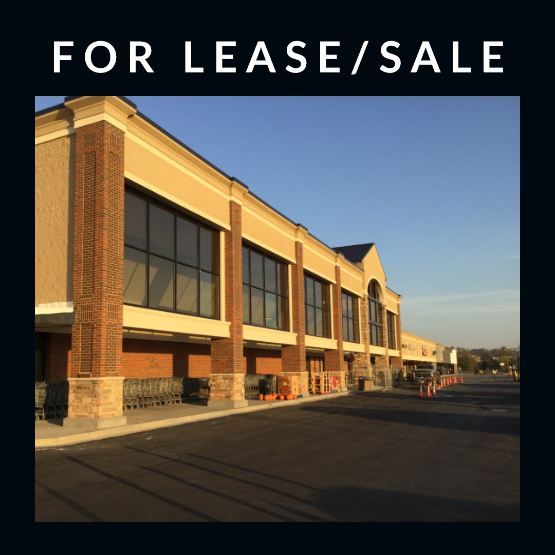 image of for lease and sale - click on tab