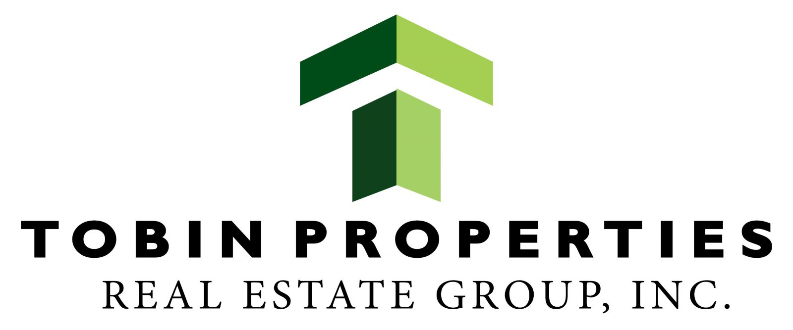 image of Tobin Properties Real Estate Group logo