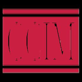 image of CCIM Accreditation logo