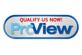 image of ProView link to external website for construction services