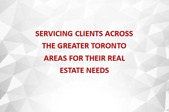 Servicing Clients