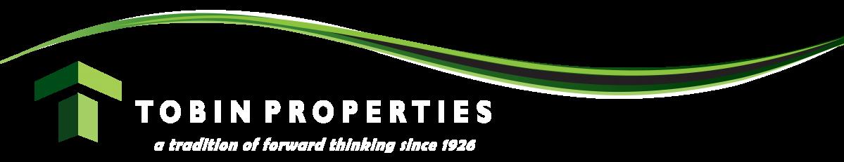 Tobin Properties Logo