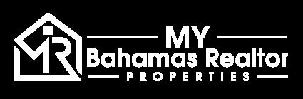 My Bahamas Realtor by Martina Reichardt | Bahamas Luxury Real Estate