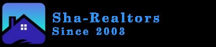 Sha-Realtors