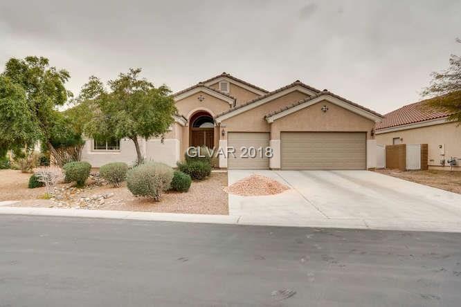Seller Finance/Owner Will Carry/Lease Option in Las Vegas, NV 89130