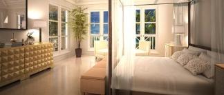 Beach House Villas Paradise Island, Nassau